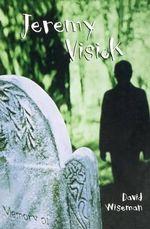 Jeremy Visick - David Wiseman