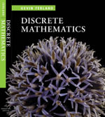 Discrete Mathematics : an Introduction to Proofs and Combinatorics: Student Text - Kevin Ferland
