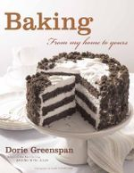 Baking : From My Home to Yours - Dorie Greenspan