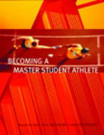 Becoming a Master Student Athlete - David B. Ellis