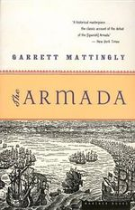 The Armada : The Friendship That Saved Two POWs in Vietnam - Garrett Mattingly