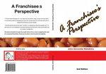 A Franchisee's Perspective - John Alex Baladakis