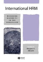 International HRM : Managing Diversity in the Workplace