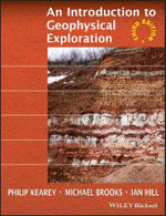 An Introduction to Geophysical Exploration - Philip Kearey