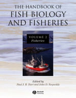 Handbook of Fish Biology and Fisheries : v. 1 & 2