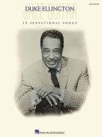 Duke Ellington for Jazz Guitar - Duke Ellington