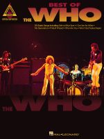 Best of the Who - Who The