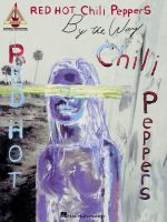 Red Hot Chili Peppers :