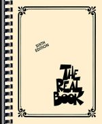 Real Book: Volume I : (C Instruments) - Hal Leonard Publishing Corporation