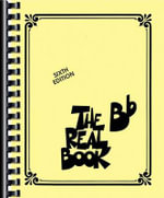 The Real Book Fake Book Bk : Volume I - Hal Leonard Publishing Corporation