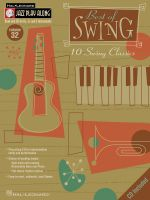 Best of Swing [With CD (Audio)] - Mark Taylor