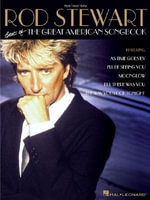 Rod Stewart, Best of the Great American Songbook : Best of the Great American Songbook - Rod Stewart