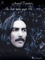 George Harrison: PVG : The Dark Horse Years 1976 - 1992 - George Harrison
