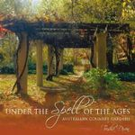 Under the Spell of the Ages : Australian Country Gardens - Trisha Dixon