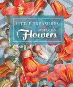 Little Treasures : Australian Flowers - The National Library of Australia