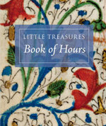 Little Treasures : Book of Hours - The National Library of Australia