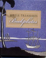 Little Treasures : Bookplates - The National Library of Australia