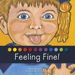Feeling Fine! - Stephanie Owen Reeder