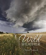 Australia's Wild Weather - Mark Tredinnick