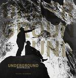 Underground Australia - Michael McKernan