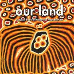 Our Land : A Puzzle Book Of Australian Indigenous Art - National Gallery of  Australia