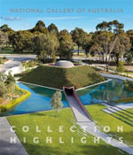 Collection Highlights : National Gallery of Australia