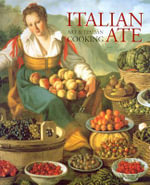 Italian Ate: Art & Italian Cooking : Art and Italian Cooking - National Gallery of Australia