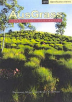 AusGrass : Grasses of Australia - D. Sharp