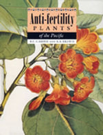 Anti-Fertility Plants of the Pacific - RC Cambie