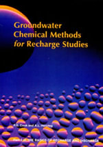 Groundwater Chemical Methods for Recharge Studies - Part 2 - PG Cook