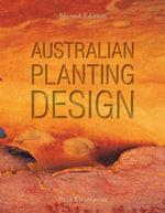 Australian Planting Design - Paul Thompson