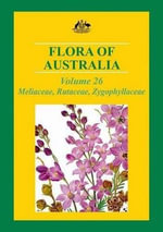 Meliaceae, Rutaceae and Zygophyllaceae : Meliaceae, Rutaceae and Zygophyllaceae