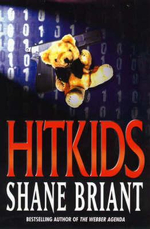 Hitkids - Shane Briant