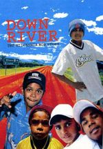 Down River : The Wilcannia Mob Story - Wilcannia Kids