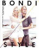 Bondi Style - Lisa K. Smith