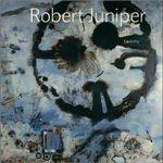 Robert Juniper - Gavin Fry