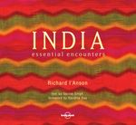 Lonely Planet : India - Essential Encounters - Lonely Planet