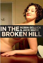 Life and Times in the Republic of Broken Hill - Robin Sellick