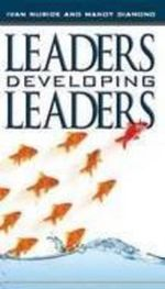 Leaders Developing Leaders : ON CUE - Ivan Nurick