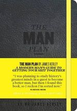 The Man Plan - James Kerley