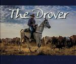 The Drover - Alice Mabin