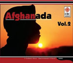 Afghanada, Vol. 2 - Adam Pettle