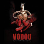 Vodou : A Guide to the Mississippian Chiefdoms - Mauro Peressini