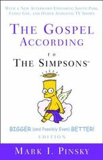 The Gospel According to the