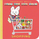 Shopping : Baby Max and Ruby - Rosemary Wells