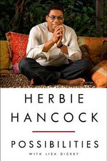 Herbie Hancock : Possibilities - Herbie Hancock