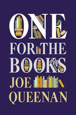 One for the Books : An Anne Taintor Motherhood Collection - Joe Queenan