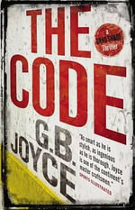 The Code - G B Joyce