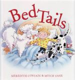 Bed Tails - Meredith Costain