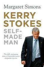 Kerry Stokes - Margaret Simons